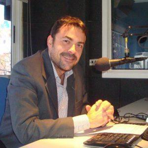 Diego Corbalan