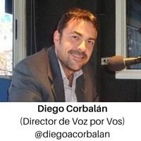 Diego CorbalánDirector de Voz por Vos@diegoacorbalan (2)