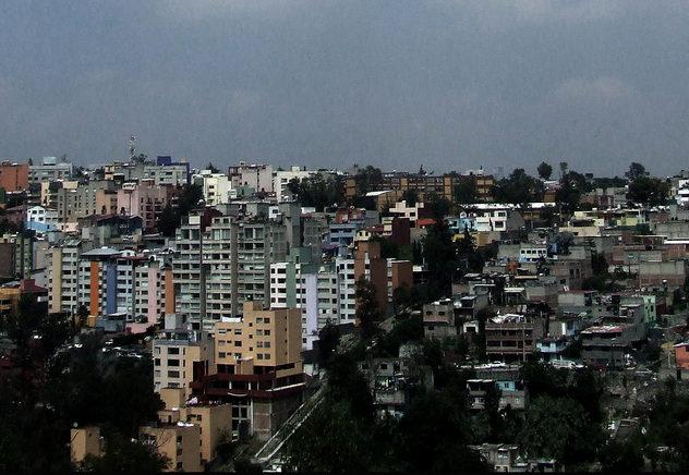 Chile y la Argentina siguen siendo los países con mejor desarrollo humano de la región
