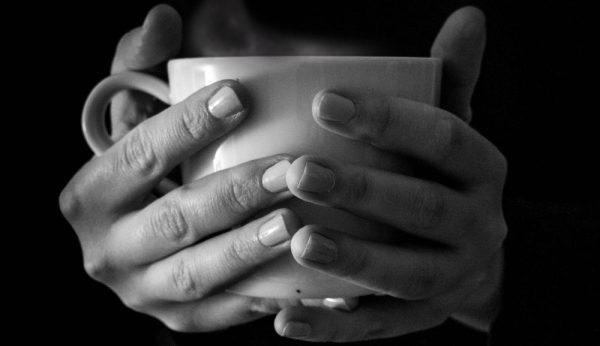 España: El café solidario que todo lo puede