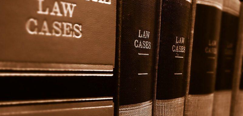 Discapacidad intelectual: Un debate por la ampliación moderna de derechos, en una realidad (todavía) del medioevo
